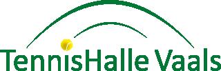 TennisHalle Aachen - Vaals